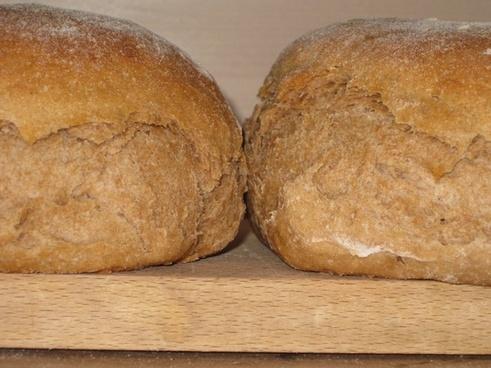 bread breads farmer's bread