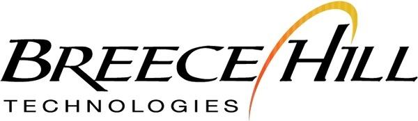 breece hill technologies