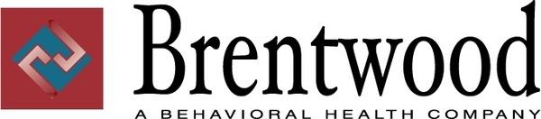 brentwood hospital 0