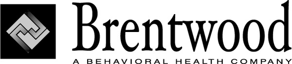 brentwood hospital 1