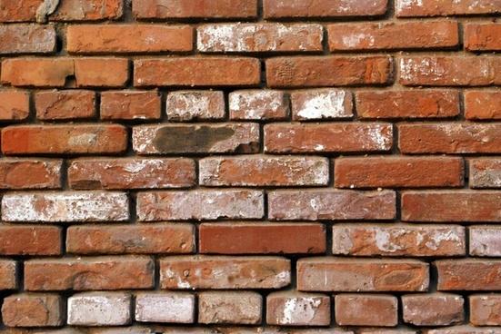 brick bricks used
