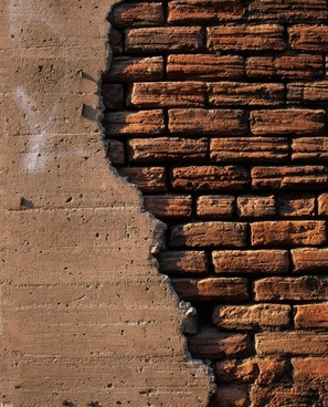 brick hd picture 10