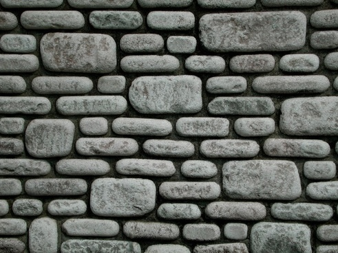 brick hd picture 1