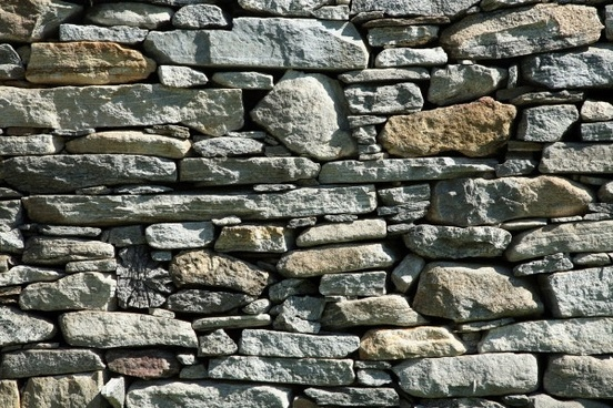 brick hd picture 4