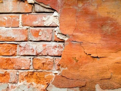 brick hd picture 5