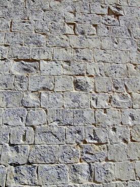 brick hd picture 6