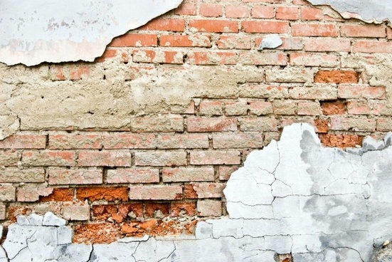 brick hd picture 7