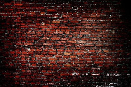 brick hd picture 8