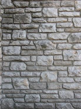 brick texture background