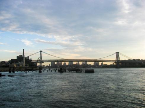 bridge 2