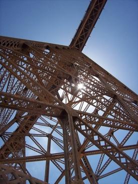 bridge argentina old bridge