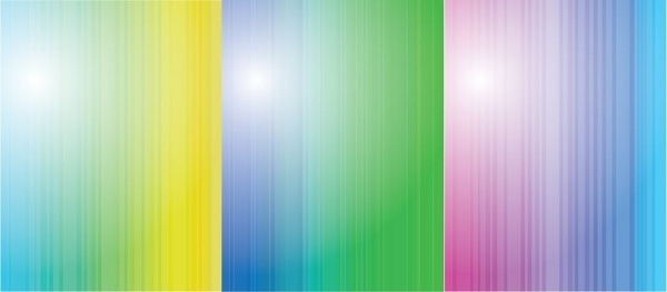 Bright Color Background Vector Graphics