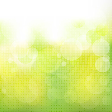 bright spring backgrounds