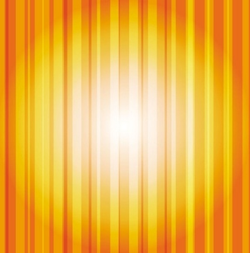 brilliant color of the background 03 vector