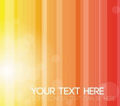 brilliant color of the background 05 vector