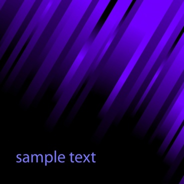 decorative background dark modern violet stripes decor