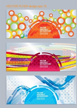 brilliant fashion label background 01 vector
