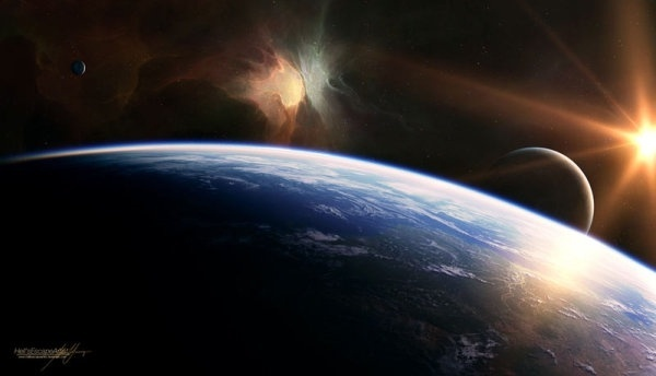 brilliant star universe 01 hd pictures