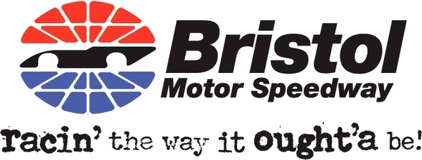 bristol motor speedway 0