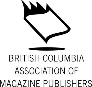 british columbia association of magazine publishers
