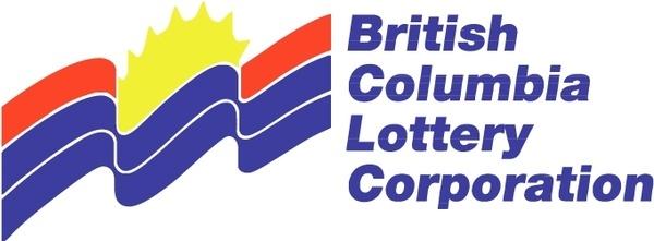 british columbia lottery corporation