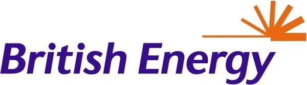 british energy 0
