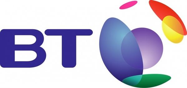 british telecom 0