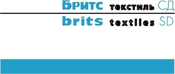 brits textiles sd