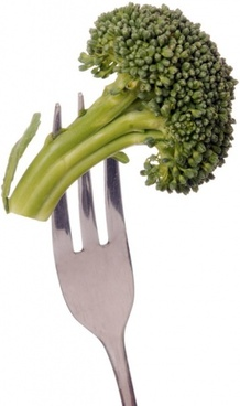 broccoli hd picture 1