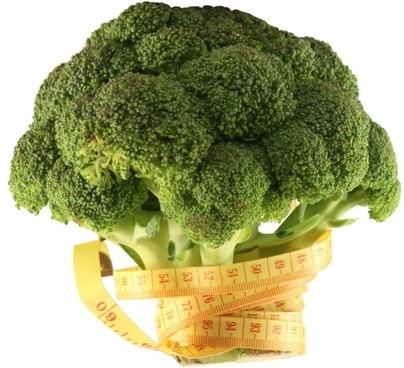 broccoli hd picture 3