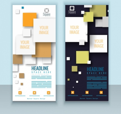 Brochure Layout Template Free Vector Download 16 507 Free Vector