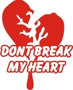Emo Broken Heart Cdr Free Vector Download 6 151 Free Vector For Commercial Use Format Ai Eps Cdr Svg Vector Illustration Graphic Art Design Sort By Popular First