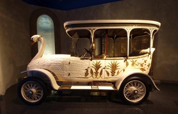 brooke swan car 1910 car automobile