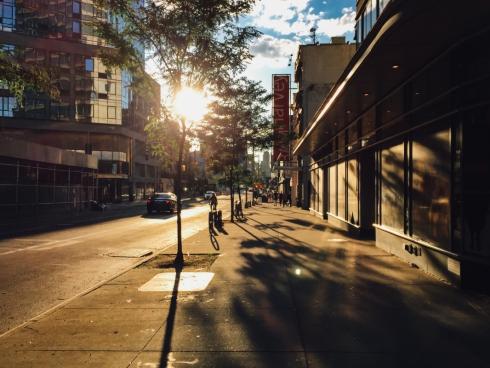 brooklyn street 2