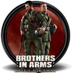 Brothers in Arms Hells Highway new 10