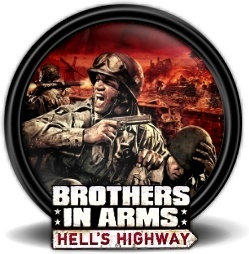Brothers in Arms Hells Highway new 5