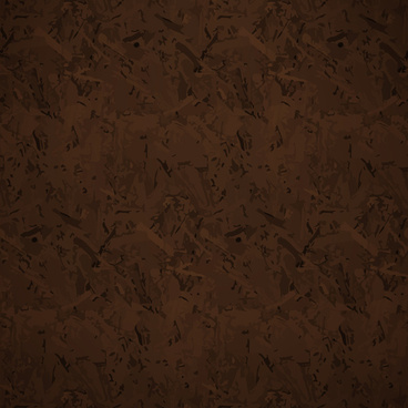 brown gunge background