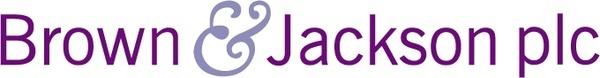 brown jackson 0