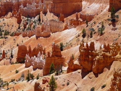 bryce canyon bryce canyon national park utah