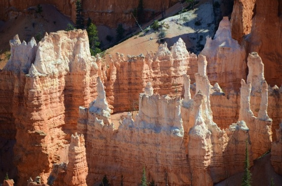 bryce canyon national park bryce canyon hoodoos