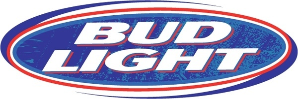 bud light logo png free vector download 75 784 free vector for rh all free download com bud light platinum logo vector bud light logo 2017 vector