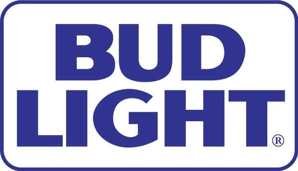 Bud Light Logo Png Free Vector Download 76 679 Free Vector For Commercial Use Format Ai Eps Cdr Svg Vector Illustration Graphic Art Design Sort By Popular First