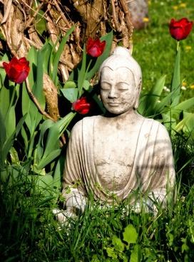 buddha buddhism religion