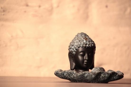 buddha photos free stock photos download 94 free stock photos for