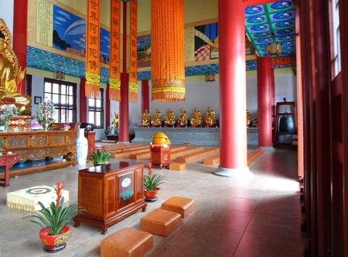 buddhist buddhism religion