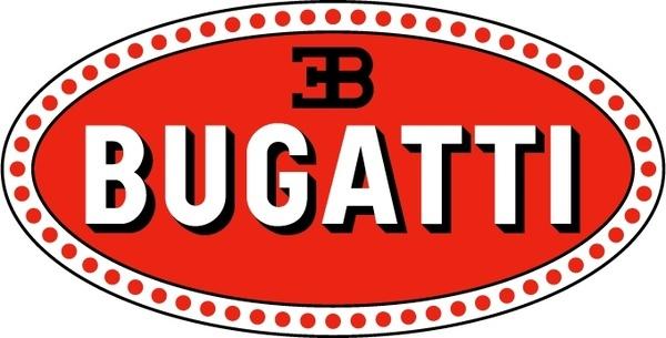 bugatti 0