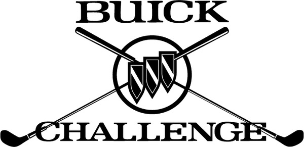 buick challenge