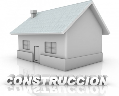 building architecture alterations