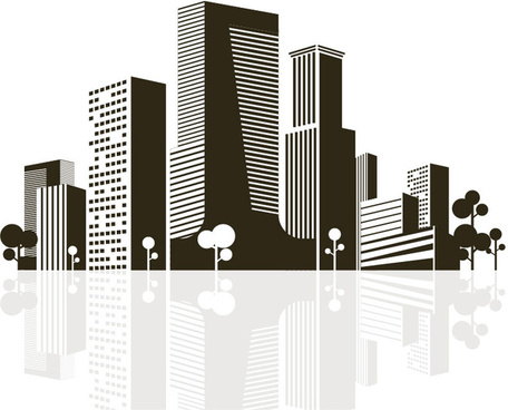 vector cityscape free vector download 134 free vector for rh all free download com cityscape vector image cityscape vector