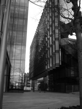 building london architecture